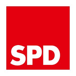 SPD Ortsverein Wickrath